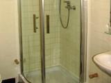 Как отремонтировать ванну или душевую кабинку из стеклопластика?