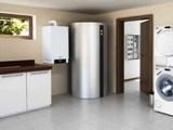 Конденсационные котлы в современных системах отопления