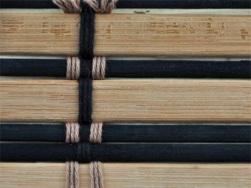 бамбуковые отделочные материалы