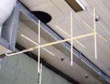 Радиоприёмные антенны, их установка и подключение