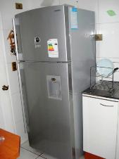 Профилактика поломок холодильника