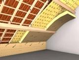 Утепление коттеджа и современные материалы для теплоизоляции