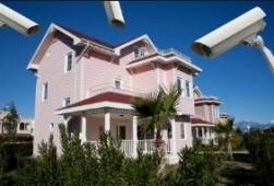 Организация охраны объектов (квартиры, дачи, загородного дома) - кому довериться?
