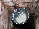 Чистый колодец – вкусная вода