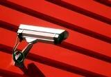 Практика применения современных систем видеонаблюдения в охране объектов