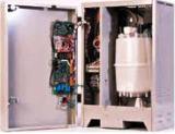 Электродный котел для системы отопления дома