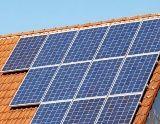 Солнечные батареи в решении вопроса энергообеспечения дачного участка