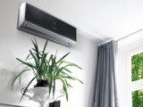 Влажность в помещении, или сушит ли воздух кондиционер?