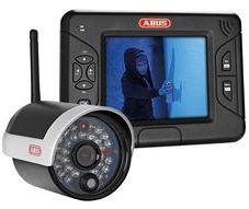 Основные требования к системам видеонаблюдения с практической точки зрения