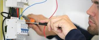 практические статьи про домашнюю электрику