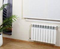 Практика эффективного отопления в доме