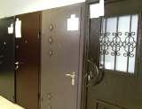 С чего начинается дом? Входные двери - шаг к уюту и гарантия безопасности