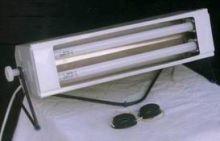 Кварцевые лампы для дома
