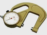 Толщиномер - незаменимый измерительный прибор