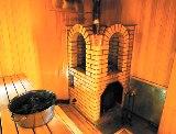 Печь электрическая, или все же дровяная – какая лучше для Вашей бани?