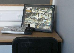 Устройства для обработки и записи видеоизображений