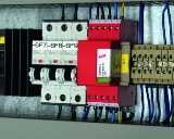 Причины перенапряжений в бытовых электросетях и практика защиты от них