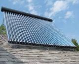 Устройство и практика использования современных солнечных коллекторов