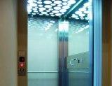 Лифт в коттеджном доме