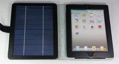 Зарядное устройства для телефона на солнечных батареях 46