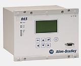 Защита электродвигателя и полноценный контроль безопасности всей электросистемы