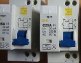 Что такое дифавтомат? Преимущество использования дифавтомата в электропроводке квартиры