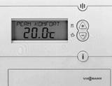 Программируемый термостат – залог экономии средств на отопление дома
