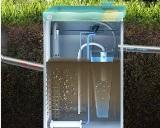 Как можно решить вопрос старой канализации в многоэтажном доме?