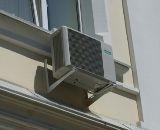 Особенности установки кондиционеров в квартирах и домах