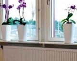 Низкотемпературное отопление в доме – практика использования