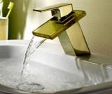 Тонкости практичного выбора сантехнических изделий в доме