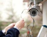 Самостоятельное оборудование дома системой видеонаблюдения
