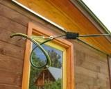 Электрообеспечение частного дома – практика выбора
