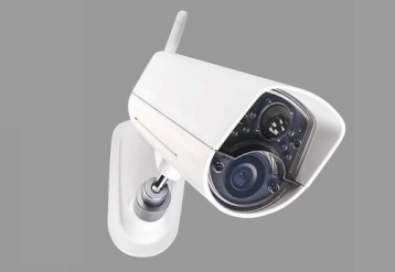 GSM камера системы беспроводного видеонаблюдения