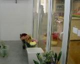 Холодильные камеры для цветов – секрет успеха