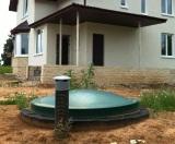 Местная канализация: выгреб, септик или станция биоочистки?