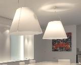 Виды современных светильников