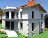Аргументы в пользу установки вентиляционной системы в загородном доме