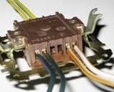 Составляем схему электрической проводки