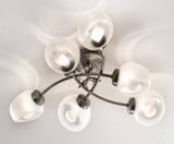 На что следует обратить внимание при выборе осветительных приборов