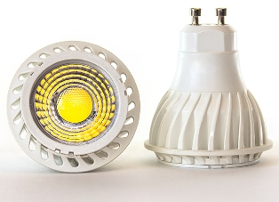 светодиодная лампа KREONIX