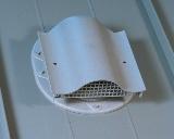 Как защитить вентиляционную систему от внешних воздействий