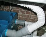 Жироуловитель – эффективное средство защиты канализации от засора