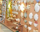 Где лучше всего купить подходящий осветительный прибор?