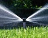 Устройство автоматических систем полива растений
