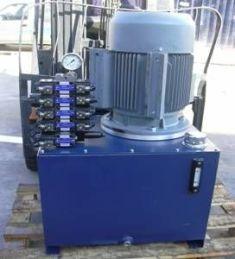 электрический двигатель насоса