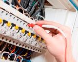 Поиск и устранение неисправностей пускорегулирующей аппаратуры электроприводов