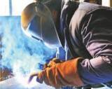 Металлические трубопроводы и варианты сварки труб