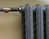 Как почистить отопительную батарею