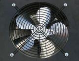 Какую вентиляционную систему выбрать для загородного дом